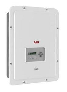ABB+UNO+solar+inverter+review