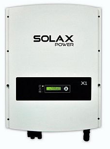 SolaX+Power+inverter+review