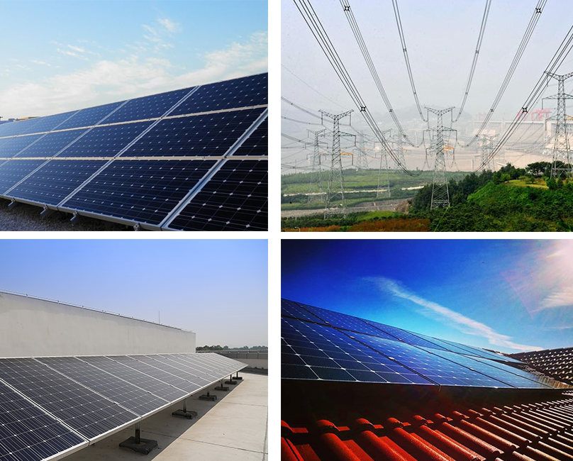 saulės-energija securus