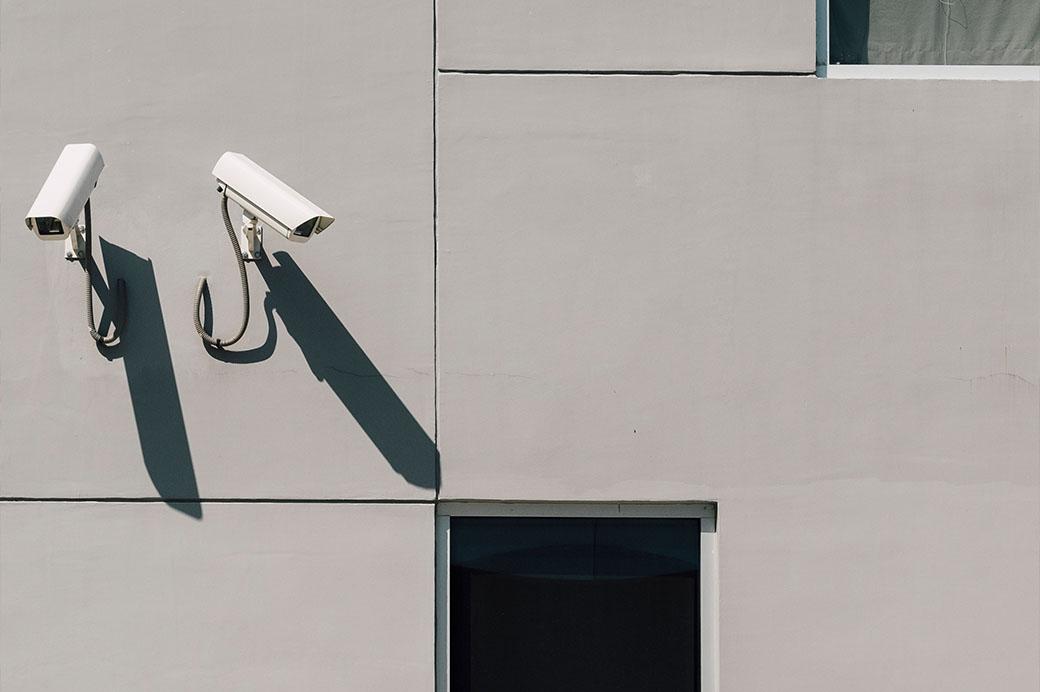 stebėjimo sistemos securus