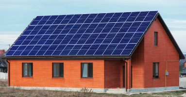 saules-elektrine-vietoj-stogo-securus