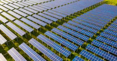 saules-elektrines-ant-zemes-securus