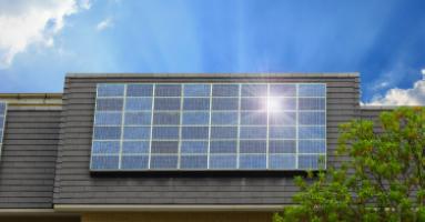 saules-elektrines-namams