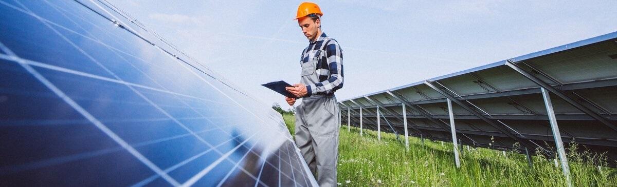 saules-elektrines-projektavimas